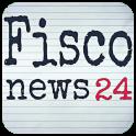 Fisco News 24