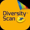 Diversity Scan La Poste