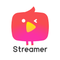 Nimo TV for Streamer - Go Live