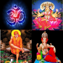 भगवान मंत्र All Hindu God Mantra