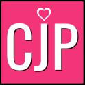 CJP Nail Systems