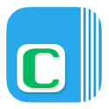 Clappia Apps