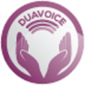 DuaVoice