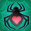 Spider Solitaire Plus