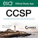 (ISC)² CCSP Official Study