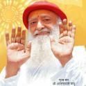 BSK Sant Shri Asharamji Ashram
