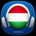 Hungary Radio online