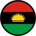 Biafra World News + Radio + TV