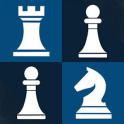 Free Chess Books PDF (Biography #1) ♟️