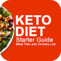 Keto Diet Starter Guide