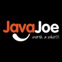 Java Joe