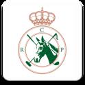 RCPineda Reservas
