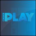 RTL Play