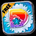 DaisyWords FREE