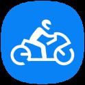 S bike mode
