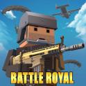 Unknown Royal Battle