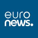 euronews EXPRESS