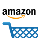 Amazon Shopping - Ofertas
