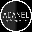 Adanel