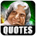 APJ Abdul Kalam Quotes & Thoughts Maker