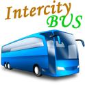 통합 시외버스 예매 (IntercityBUS)