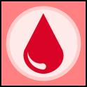 Blood Glucose Converter