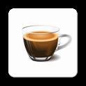 Koffein Tracker
