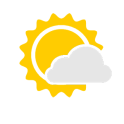 Aix Weather Widget (donate)