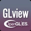 OpenGL ES Extensions