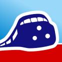 NL Train Navigator - Dutch train planner