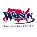 Watson Real Estate Search