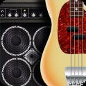 Real Bass - E-Bass