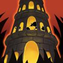 Tower of Farming - idle RPG (Premium)