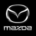 My Mazda