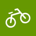 Street'Bike