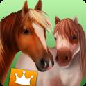 Horse World Premium