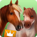 HorseWorld 3D: Mi caballo