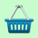 Perfect Shopping List