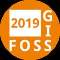 FOSSGIS 2015 Programm