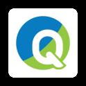 Qmotors