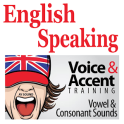 English Speaking - English Conversations - Accent