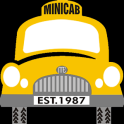 Metro Express Minicab London