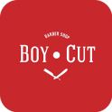 BoyCut