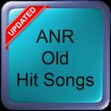 ANR Telugu Old Songs