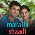 The No.1 Marathi Matrimony App