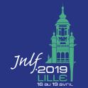 JNLF 2019