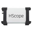 HScope