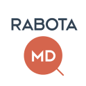Rabota.md