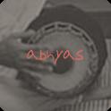 Shaale Abhyas