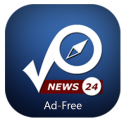 VPNews24 - Tamil News, English News & Live Cricket
